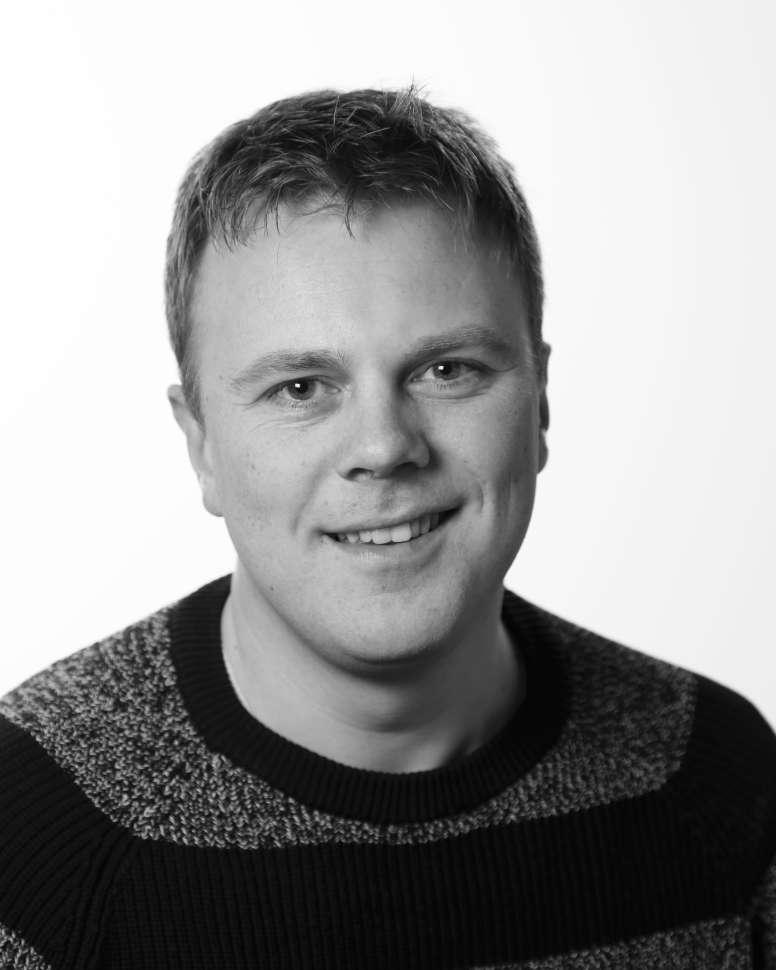 102_asbjorn_kallevik